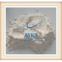 Wholesale MPHP / MPHP powder (CAS NO.34138-58-4) good quality  best price from china suppliers