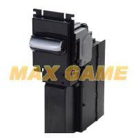 Buy cheap smart ICT intelligent Bill Acceptor L70P5 from wholesalers