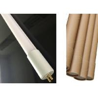 Wholesale 16mm Diameter T5 Led Replacement Tubes , 900mm Led Tube Light Energy Saving from china suppliers