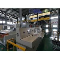 Wholesale High Speed Polypropylene Non Woven Fabric Making Machine From 1.6m - 3.2m from china suppliers