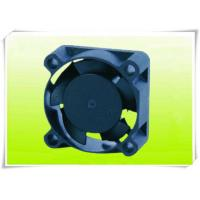 Wholesale DC Cooling Fan, Brushless DC Fan, Brushless Cooling Fan from china suppliers