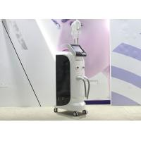 Wholesale Hair Removal Skin Rejuvenation SHR IPL Beauty Machine For Home, Hospital from china suppliers