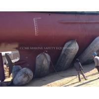 Wholesale Marine Airbags for Ship Launching, Lifting, Upgrading/Lifting Inflatable Marine Airbags from china suppliers