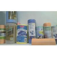 Wholesale Disposable Floor Cleaning Wipes from china suppliers
