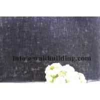 Wholesale Plain Weave Fiberglass Window Screen Insect Screen Roll Customized from china suppliers