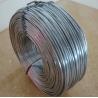 Buy cheap Galvanized Wire,iron galvanized wire,low carbon galvanized wire,stainless steel galvanized wire,galvanized wire fence from wholesalers