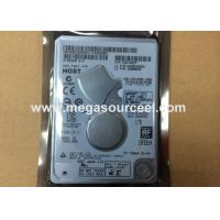 Wholesale HGST HTS541010A7E630 1TB 2.5 inch laptop hard disk 5400 turn 32MB from china suppliers