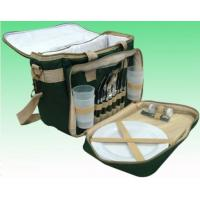 Quality Waterproof Picnic Bags  600D Oxford Popular Household Products for sale