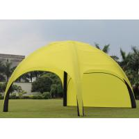 Wholesale Inflatable Event Tent Inflatable CampingTents Inflatable Dome Tent Inflatable Marquee from china suppliers