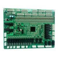 Wholesale Industrial Custom Made Circuit Boards from china suppliers