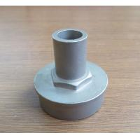 Wholesale Custom Machine Part Stainless Steel Precision Casting / CNC Machining Parts from china suppliers