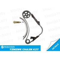 Wholesale Fits Mercedes - Benz OM 602.912 / 980/ 982/ 984 , OM 603.972 Timing Chain Kit Set from china suppliers