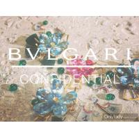 Wholesale Italy Bulgari Jewelry 18K Gold Jewelry Factory China Shenzhen Jewelry Factory from china suppliers