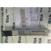 Buy cheap PLC Programmable Logic Controller  SCHNEIDER ELECTRIC 140CPS11420 POWER SUPPLY MODULE from wholesalers