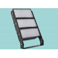 Wholesale Waterproof Stadium Led Flood Light 900W , Outside football stadium lights for stadium lighting fixtures from china suppliers