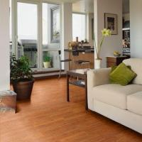 Buy cheap Thailand Cherry Laminate Flooring from wholesalers