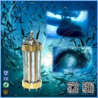 Wholesale submersible led light attracting fish lamp 1920W from china suppliers