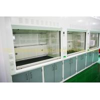 Wholesale Epoxy resin heat resistance laboratory bench top for pharmaceutical company from china suppliers
