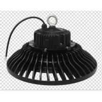 Wholesale  SMD 3030 Black Shop Led High Bay Lights 5 Years Warranty from china suppliers