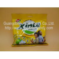 Wholesale 2.75 g Individual Coconut Cube Shaped Candy With Coco Powder Bags Packing from china suppliers