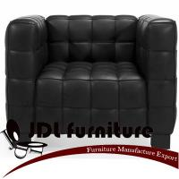 Wholesale Kubus Sofa,Josef Hoffmann Kubus sofa,Kubus armchair,leather sofa,chairs modern,living room furniture,sofa supplier from china suppliers