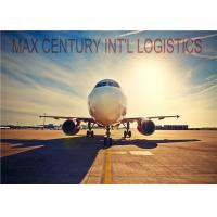 Wholesale Multinational Ocean / Air Freight Services Hongkong China To Ecuador from china suppliers