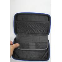 Wholesale Durable Colorful Electronic Pouches , Unique Zipper Closure Bag from china suppliers