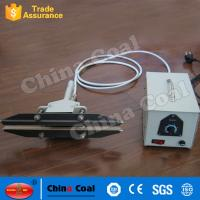 Wholesale Hot Sale FKRT Clamp Style Hand Impulse Sealer from china suppliers