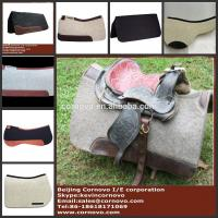 horse saddle pad009.jpg