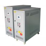Wholesale High Mold Temperature Control Unit / TCU Temperature Control Unit For Die Casting from china suppliers