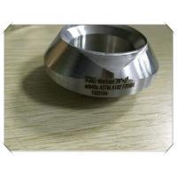 Wholesale Stainless Steel Socket Weld 316 Forged OUTLET/ WELDOLET/NIPPLE/UNION/PLUG Pipe Fitting from china suppliers