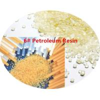 Wholesale 5#  Petroleum Resin C9  Granular from china suppliers