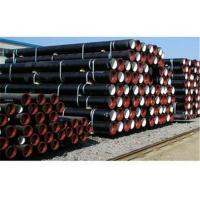 Quality Large Diameter 3pe  Spiral Welded Tube Q235 API 5L Astm A106 Grade B for sale