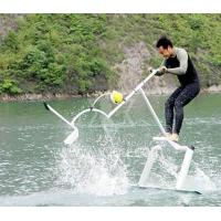 Wholesale Sell Water Bird/Aquaskipper/water Scooter/watercraft/Jetski/Yatchs from china suppliers