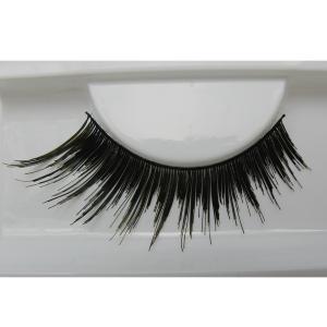 Wholesale Glue free Natural False Eyelashes , Artificial eyelash , bushy eyelashes from china suppliers