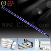 Wholesale 2011 Waterproof IP68 LED Aquarium Light from china suppliers