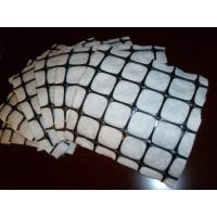 Wholesale High Strength Composite Geotextile from china suppliers