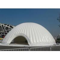 Wholesale 3M / 4M / 5M Canvas safari yurt tent cotton sahara bell tent ,Inflatable Tent For Party from china suppliers