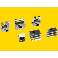 Wholesale 911316462 Front Guide Insert MS D1, P7100 from china suppliers