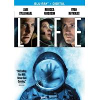 Wholesale Space Mars Blu Ray DVD Box Sets Original Worth For Collection , Spanish Audio from china suppliers