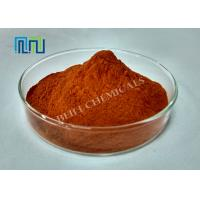 Wholesale 77214-82-5 Electronic Grade Chemicals Iron(III) p-toluenesulfonate Hexahydrate from china suppliers