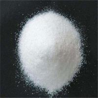 China Hydroxy Ethyl Cellulose HEC for Paints Coating on sale