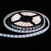 Quality Waterproof LED Strip with Low Power Consumption, High Intensity and Super Brightness for sale