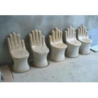 Wholesale Garden Stone Chair from china suppliers