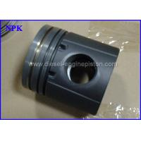 Wholesale 1004.4T / 1006.6  Diesel Engine Piston Kits U5LL0014 Repair Parts from china suppliers