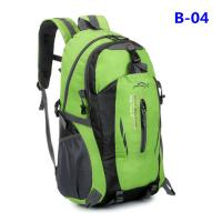 Buy cheap Traveling Bags, Beautiful Designs ! New Arrival Fashion Designs Good Quality ! Hot Sale ! from wholesalers