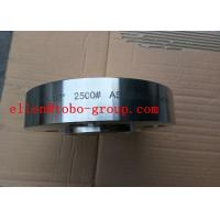 Wholesale AISI SAE 8630 Blind Flange from china suppliers