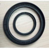 Wholesale NBR SBR Viton Iindustrial Rubber Parts Sealing Rubber Products Oil Resistant from china suppliers