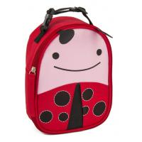 Wholesale Insulated Reusable Polyester Backpack Cooler Bag / Lunch Box Cooler Bag from china suppliers