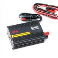 Wholesale 12V220V 300W Solar generator inverter from china suppliers